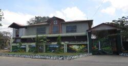 Apartment for sale-Gerehu