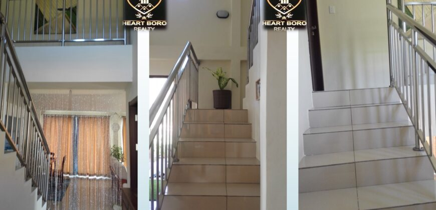 Executive House For Lease